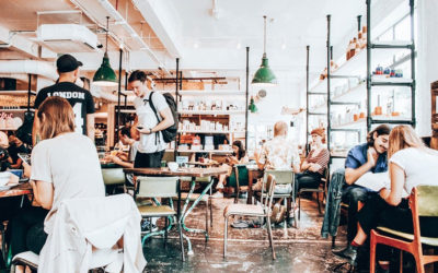 Nachhaltigkeit: Bedeutung und Chancen für die Gastronomie und Hotellerie