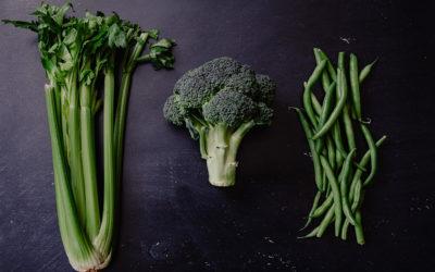 Nachhaltigkeit: Gut für die Umwelt & Erfolgsfaktor für die Gastronomie!